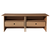 Meuble TV / Sideboard